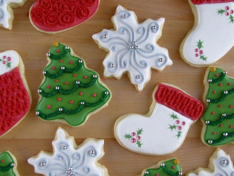 Christian Christmas Crafts For Adults.Cute Handmade Christmas Gifts And Christmas Party Food Ideas