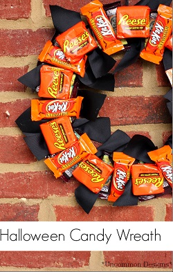 Halloween Food Ideas And Halloween Treats For Kids